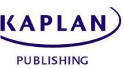 انتشارات kaplan