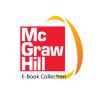 انتشارات McGraw-Hill