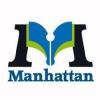 انتشارات Manhattan