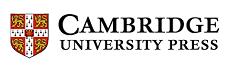 انتشارات cambridge