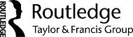 انتشارات Routledge