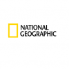 انتشارات National Geographic