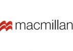 انتشارات Macmillan