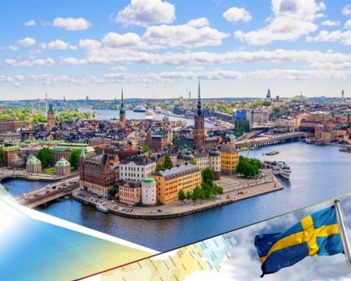 همه چیز در رابطه با زبان سوئدی 2