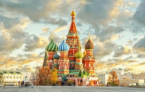 چرا زبان روسی؟؟؟