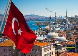 ترکیه مقصد محبوب مهاجرین