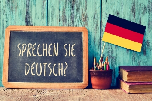 هر آنچه باید برای آموزش زبان آلمانی بدانید