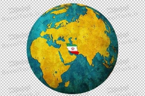 آزمون کامپیوتری آیلتس به ایران رسید!!