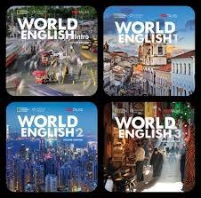 World English