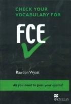 آزمون اِف سی ای (FCE)
