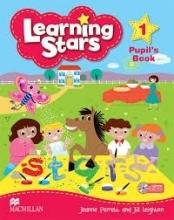 آموزشی کودکان