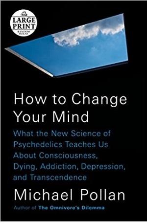 کتاب هو تو چنج یور مایند How to Change Your Mind