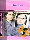 کتاب زبان AZAHAR: INTERMEDIO 1