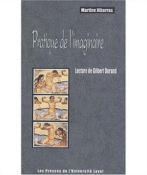 کتاب Pratique de l'imaginaire