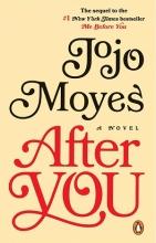 کتاب After You
