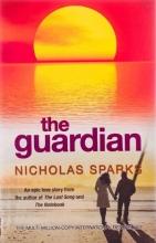 كتاب رمان انگليسی فرشته نگهبان The Guardian