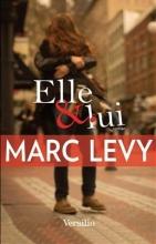 کتاب Elle et Lui