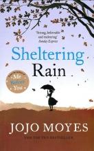 کتاب Sheltering Rain