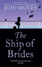 کتاب The Ship of Brides