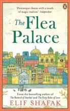 کتاب The Flea Palace