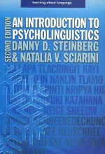 کتاب An Introduction to sociolinguistic danny stenberg