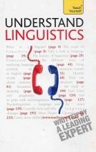 کتاب Understand Linguistics