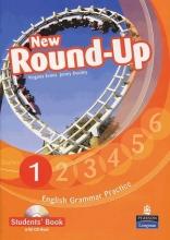 کتاب New Round Up 1