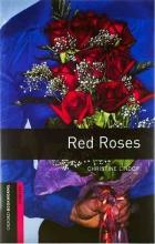 کتاب Oxford Bookworms Starter Red Roses
