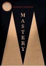 کتاب Mastery