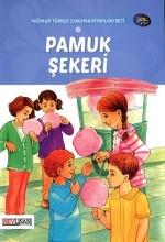 مجموعه 4 جلدی داستان ترکی YAGMUR TURKCE 2 OKUMA KİTAPLARI SERİSİ
