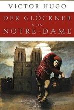 کتاب آلمانی Der Glöckner von Notre-Dame