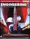 کتاب Oxford English for Careers Engineering 1: Students Book