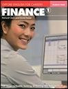 کتاب English for Careers Finance 1 Student Book