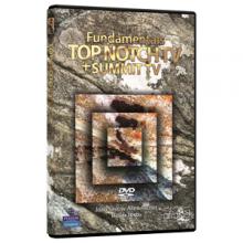 تاپ ناچ تی وی Top Notch TV