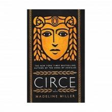 کتاب Circe