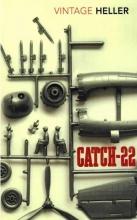 كتاب Catch 22