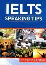 كتاب IELTS Speaking Tips