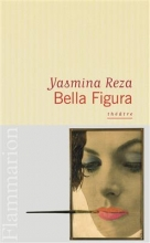 کتاب Bella Figura
