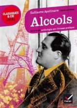 کتاب Alcools