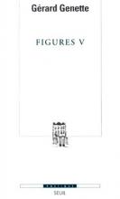کتاب Figures V