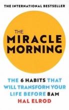 كتاب The Miracle Morning