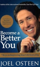 كتاب Become a Better You