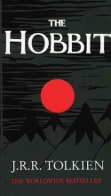كتاب The Hobbit