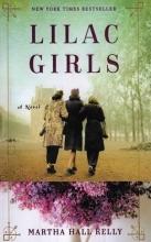 كتاب Lilac Girls - Lilac Girls 1