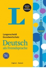 کتاب langenscheidt deutsch als fremdsprache