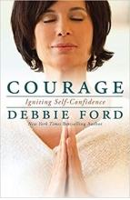 كتاب Courage