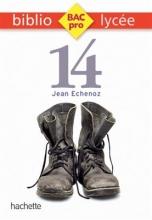 کتاب 14