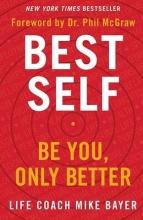 كتاب Best Self