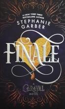 کتاب Finale - Caraval 3