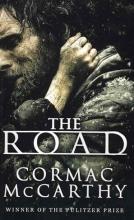 كتاب The Road